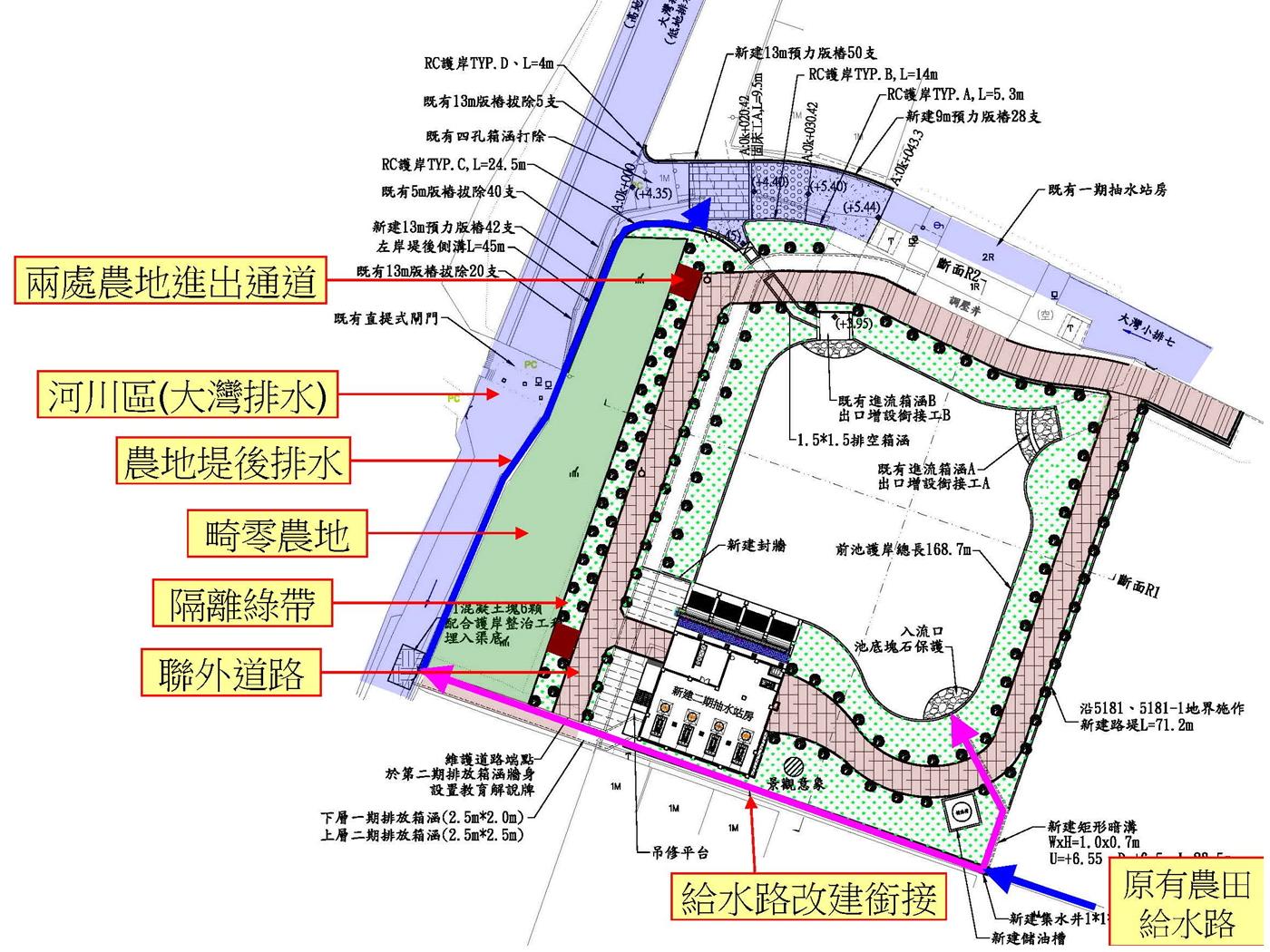 抽水站細部設計示意圖(資料來源:本府水利局提供).jpg