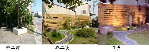 『98年台南市社區規劃師駐地計畫』第二梯次社區參訪活動  1