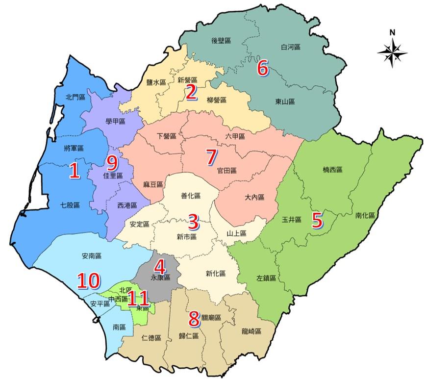 圖2-地方座談會各場次涉及行政區示意圖.jpg