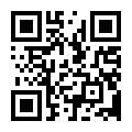 報名QR-Code