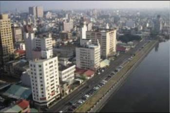 市府爭取中央都市更新基金投資,展現中國城更新整合決心  0