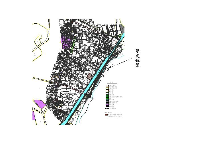 台南市99年度城鄉風貌計畫再獲補助2,176萬元!  1