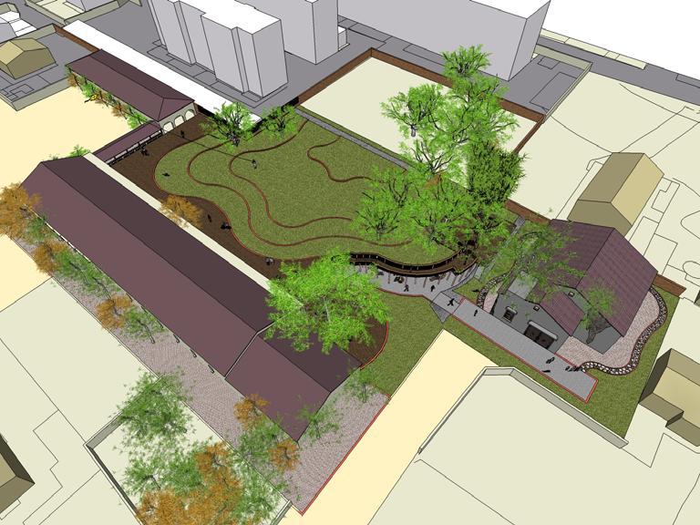 05區內歷史建築保存發展構想示意圖.JPG