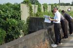 101年度-非都市土地開發許可案件審議成果