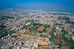 101年度-都市計畫發布實施案件及重大開發計畫成果