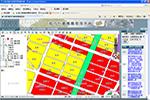 臺南市都市計畫線上系統-您想自已查詢土地之都市計畫內容嗎?