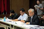 102城鎮風貌提案-持續強化城鄉跨域及山海圳特色
