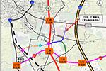 仁德義林路路型調整都市計畫變更案,已於102年5月28日發布實施