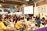 宜居移居博覽會成功行銷台南!