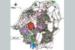 永康創意設計園區都市計畫變更案發佈實施