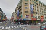 東區龍鳳大樓獲政府補助自力更新規劃設計費50萬元