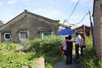 2014社區巧佈點綠美化   甄選結果出爐