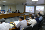 優化教學環境,台灣首府大學變更開發案審議通過