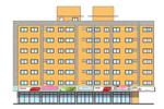 中央都市更新基金補助辦理自行實施更新辦法修正發布