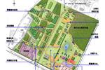 山上花園都計變更經本市都市計畫委員會審議通過