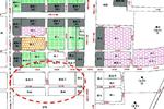 變更臺南市南區都市計畫(細部計畫)都市計畫案(補辦公開展覽)部分變更內容簡介