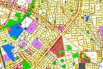 「變更臺南市東區細部計畫(第二次通盤檢討)案」啟動公開展覽