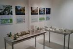 南方建築盛事「2016南方建築三年展」—「府城軸帶地景改造國際競圖」優勝作品展