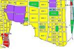 本市東區虎尾寮重劃區三種低密度住宅區之簡介