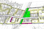 台南市安南區(公親寮地區)細部計畫檢討完成,地方建設開發可期