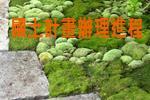 國土計畫法施行周年,臺南市國土計畫辦理進程說明