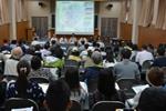 「擬訂臺南市國土計畫」第1、2場次專家學者、民間團體座談會開啟對話的序幕