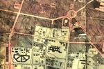 都市計畫千分之一數值地形圖測製介紹