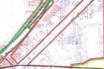 都市計畫實施之基礎-都市計畫樁位成果簡介