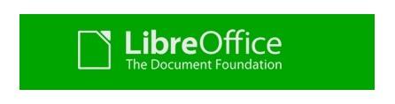 ODF文件開啟軟體 (另開新視窗)